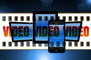 Video Advertising, Videoclip.Ie