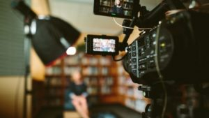Corporate Video Productions, Videoclip.Ie